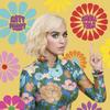 第578回【おすすめ音楽ビデオ!】…の洋楽版 ベストテン! Katy Perry と James Blakeの2曲が新着! 2019/8/14 (水)のチャート。みなさんにお知らせください!