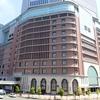 【阪急百貨店オンラインショップ】でお得にお買い物する方法!ポイントサイト経由!