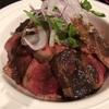 「国産牛ステーキ丼専門店 佰食屋」と未来の飲食店独立の模索