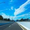 DQNに免許を与えるな! 東名高速で起きた死亡事故誘発事故。殺人罪適用、生涯免許剥奪のドイツを見習え。