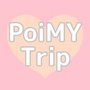 PoiMYTrip