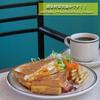 【オススメ5店】浜松(静岡)にあるサンドイッチが人気のお店
