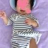 ・産後の私の体調 @一人目3ヶ月
