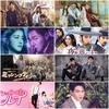 7月から始まる韓国ドラマ(スカパー)#2週目 放送予定/あらすじ