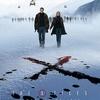 X-ファイル:真実を求めて (監督:クリス・カーター 2008年アメリカ映画)
