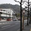 東区スポーツセンター前(広島市東区)