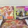 楽曲及びCD「Gossip Club」感想です! イケイケなギャル達の楽曲です!! 【修正 22時ごろ】