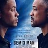【ネタバレ無】映画とは何か?『ジェミニマン』
