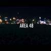 ムートンの新曲【AREA / TRI MUG's CARTEL(トライマグスカルテル)】がリリース
