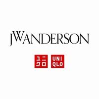 初のキッズライン登場♡ UNIQLO and JW ANDERSON春夏コレクション発売決定