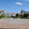 大阪ミュージアム 行ってよかった総選挙!!【北河内エリア 末広公園】