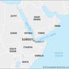 3分解説!アフリカの国、ジプチってどんな歴史があるの?