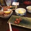 東京で腹一杯