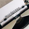WordPressでブログを作るメリット【7つ】とデメリット【1つだけ】