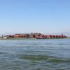 インレー湖 水上編 ミャンマーの観光