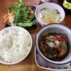 泉区上飯田町の「タンハー」でカー・コー・トォなどベトナム料理