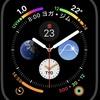 Apple Watch series 4が「今年のディスプレイ」に選ばれる。Apple Watch 4のディスプレイの特徴は?