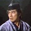 大河ドラマ「太平記」8話「妖霊星」:後味の悪いエピソード。せめてもの救いは登子か?