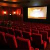 映画館のマッチング席という画期的なLOVEシステムを考案しました
