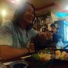 ハワイに行くとなぜか「寿司」を食べたくなる私