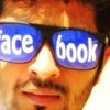 ある渋谷のIT系社長さんが実践しているFacebook活用法を語ってくれたのでまとめてみた
