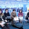 JANOG44 ハッカソン優勝チームインタビュー!~最強のメンバーじゃなくても、優勝できた秘訣とは?~