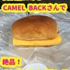 奥渋谷にあるCAMEL BACK さんの「すし屋のたまごサンド」に450円の価値はあるのか検証してみる(`・ω・´)