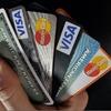 忘れてませんか?クレジットカードの審査に関わるキャッシング枠の変更(減額)~キャッシング枠の具体的な変更方法について~
