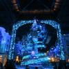 【TDL35周年記念イベント】ハピネスト・セレブレーションの夜