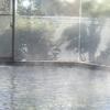 リーズナブルに立ち寄り湯が楽しめる、ホテルウェルネス鈴鹿路