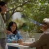 近未来は静かにやってくる!WWDC2021で発表された新しいアップルのソフトウェアとは