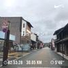 ランニングで出逢った言葉【プレ仕上げ期4-2-1と2】リディアード式(eA式)マラソントレーニング記録