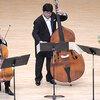 フェスタサマーミューザ『N響室内合奏団』演奏会