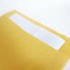 『紙』は溜まりやすい。定期的に見直して処分しよう。