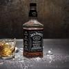 世界で最も飲まれているアメリカンウイスキー~Jack Daniel's~