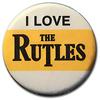 音楽も物語のようなものでできている 2019年10月31日号 …  #TheRutles ニール・イネス( Neil Innes) - Can't Buy Me Lunch - 篇 #BEATLES #cheeseandonions