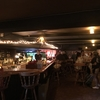 ハワイのChuck's Cellar(チャックス・セラー)でステーキ!