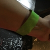 第8回『熱闘アイドル甲子園inサマーフェスティバル』 #バクステ #大宮アイドール #石川不二夏 #小島優璃愛