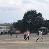 【6年生】4種リーグ vs 大牧サッカー少年団