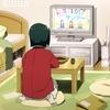 海外の反応「アニメは「一人で見る派」それとも「友達と見る派」?」