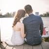 結婚がゴールではありません。