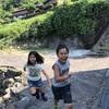 2017 徳島の旅