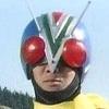 仮面ライダー同士がバイクで激突!怪人は出ないよ。『仮面ライダー THEバイクレース』