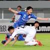 V・ファーレン長崎、クラブ史上初のJ1昇格