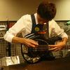【大宮ギターショウ】エレキギター・ベース点検会開催のご案内です。