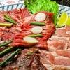 【オススメ5店】上田・佐久(長野)にある韓国料理が人気のお店
