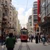 「新市街」がヨーロッパすぎる