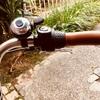 「ぴょん吉」がやってきた!~電動アシスト付き自転車との生活~