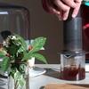【駒沢大】Nt(ニト)で美味しいコーヒーを