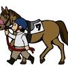 【追い切り注目馬】【長篠S】【夕月特別】【野路菊S】他 2021/9/25(土) 中京競馬 準メイン、メインと連続で